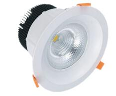 50W LED Downlights