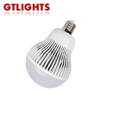 High Bay Light -high power Bulb